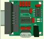 Circuit Maker - un PCB soft... - last post by prog