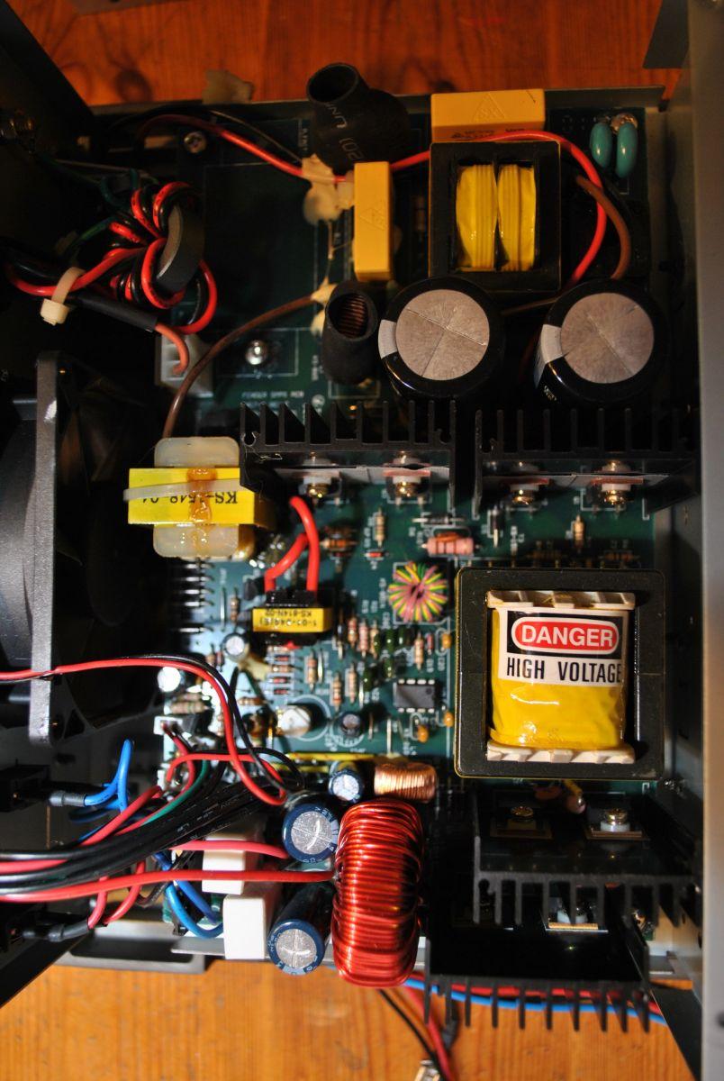 DSC 6355