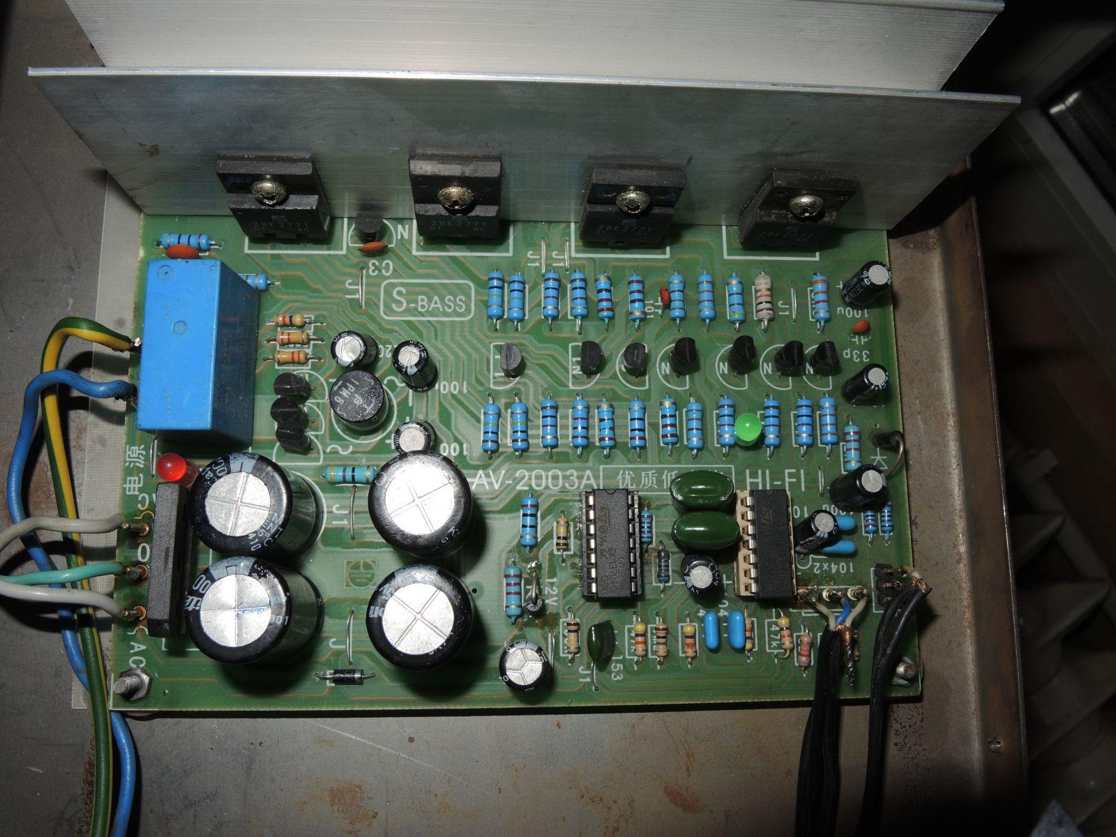 DSCN1789