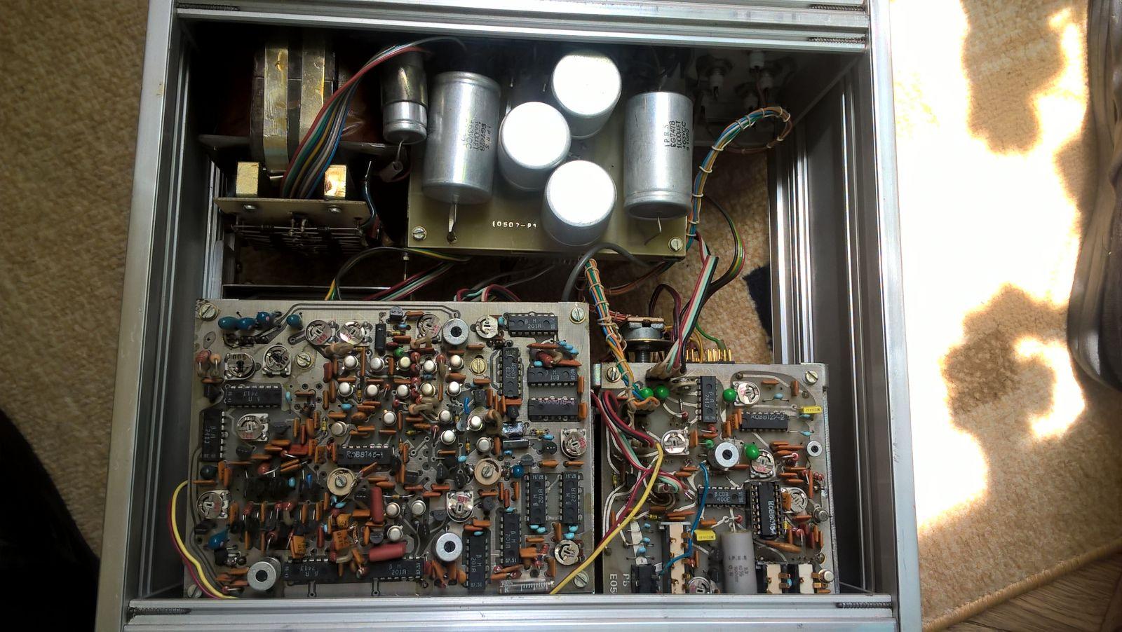 E507  CU 2