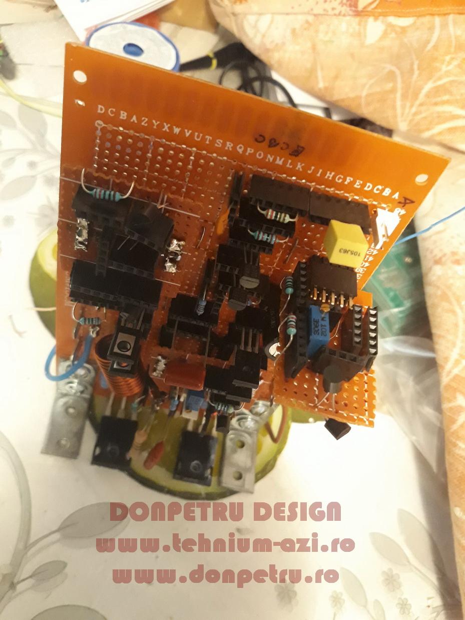 Dezvoltare prototip FET400MK2_05.jpg