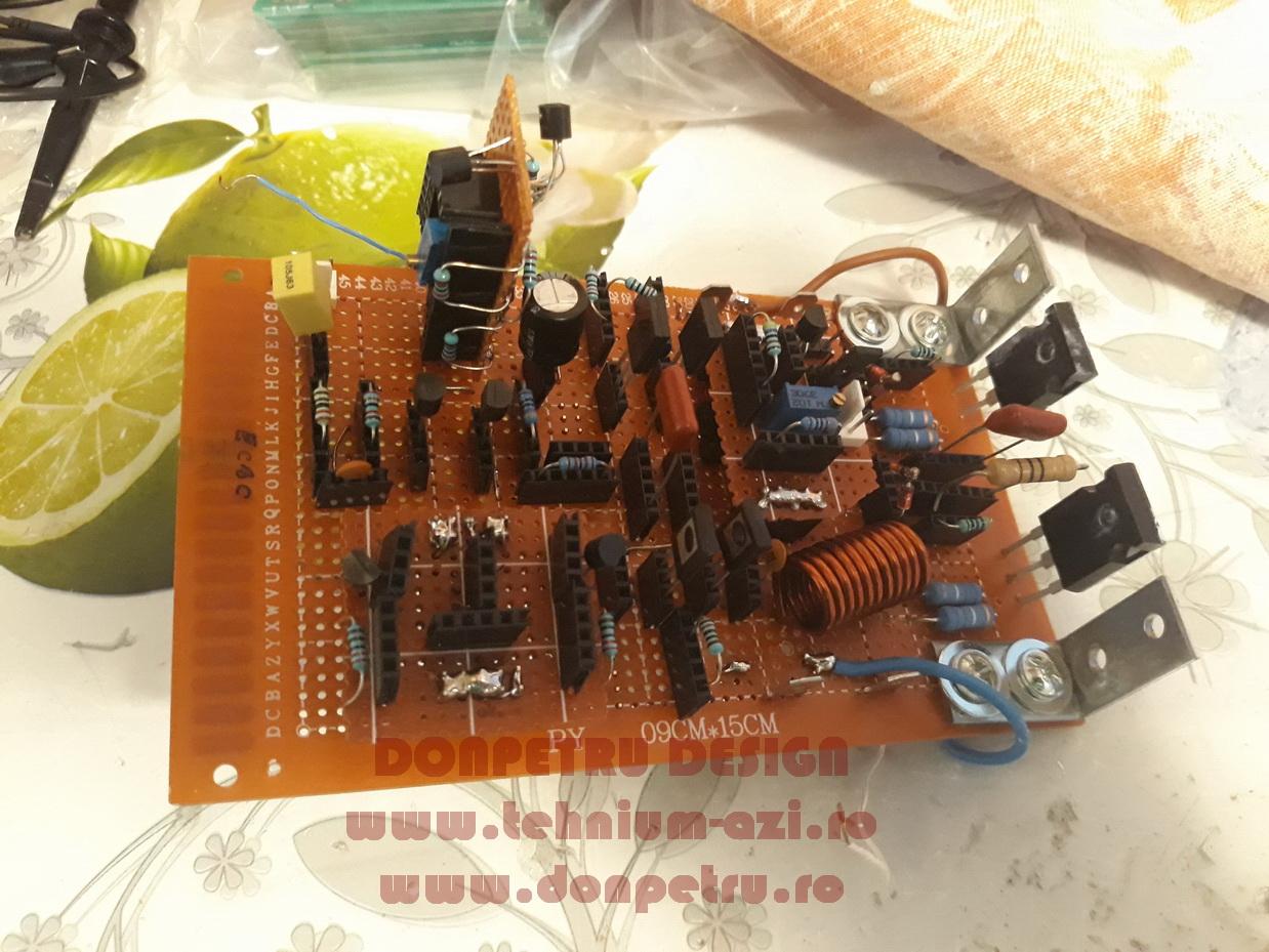 Dezvoltare prototip FET400MK2_01.jpg