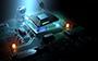 Deck Technics M205 - last post by Nanotech