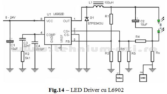 LED%20driver%20cu%20L4902.png