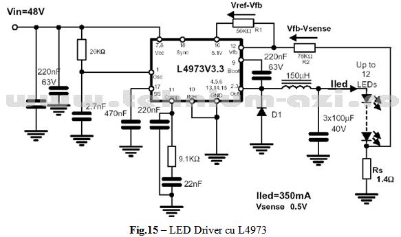 LED%20driver%20cu%20L4973.png