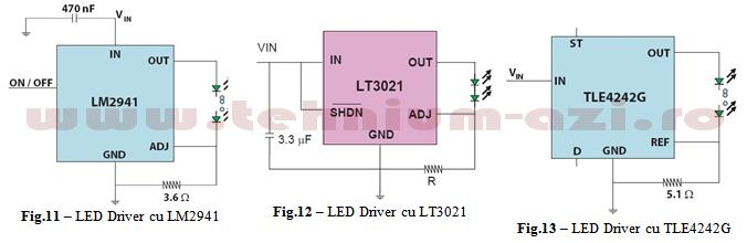 LED%20driver%20cu%20LM2941%20LT3021%20TLE4242.png