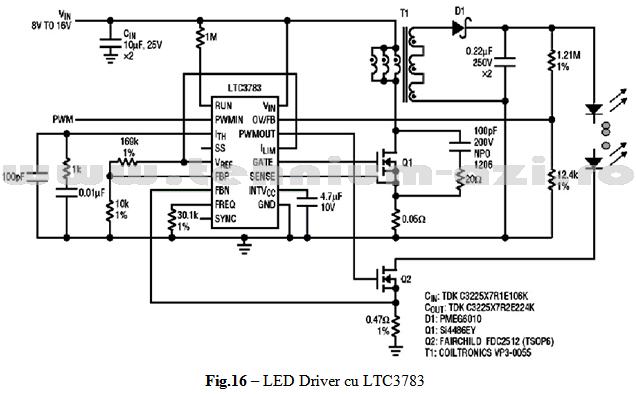 LED%20driver%20cu%20LTC3783.png