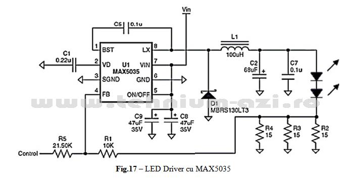 LED%20driver%20cu%20MAX5035.png