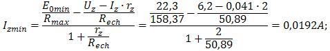form%2043.JPG