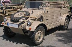 VW - o masina....