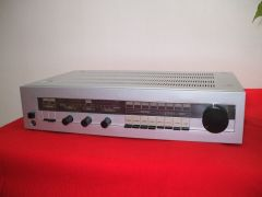 Amplificator AS 75202 2x75W ELECTROMURES