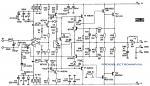 audio amp 300.png