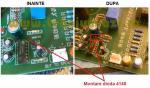 Montare dioda pentru ca LED-ul de POWER sa nu lumineze intermitent.jpg