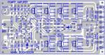 post-980-0-31829200-1424342922_thumb.jpg