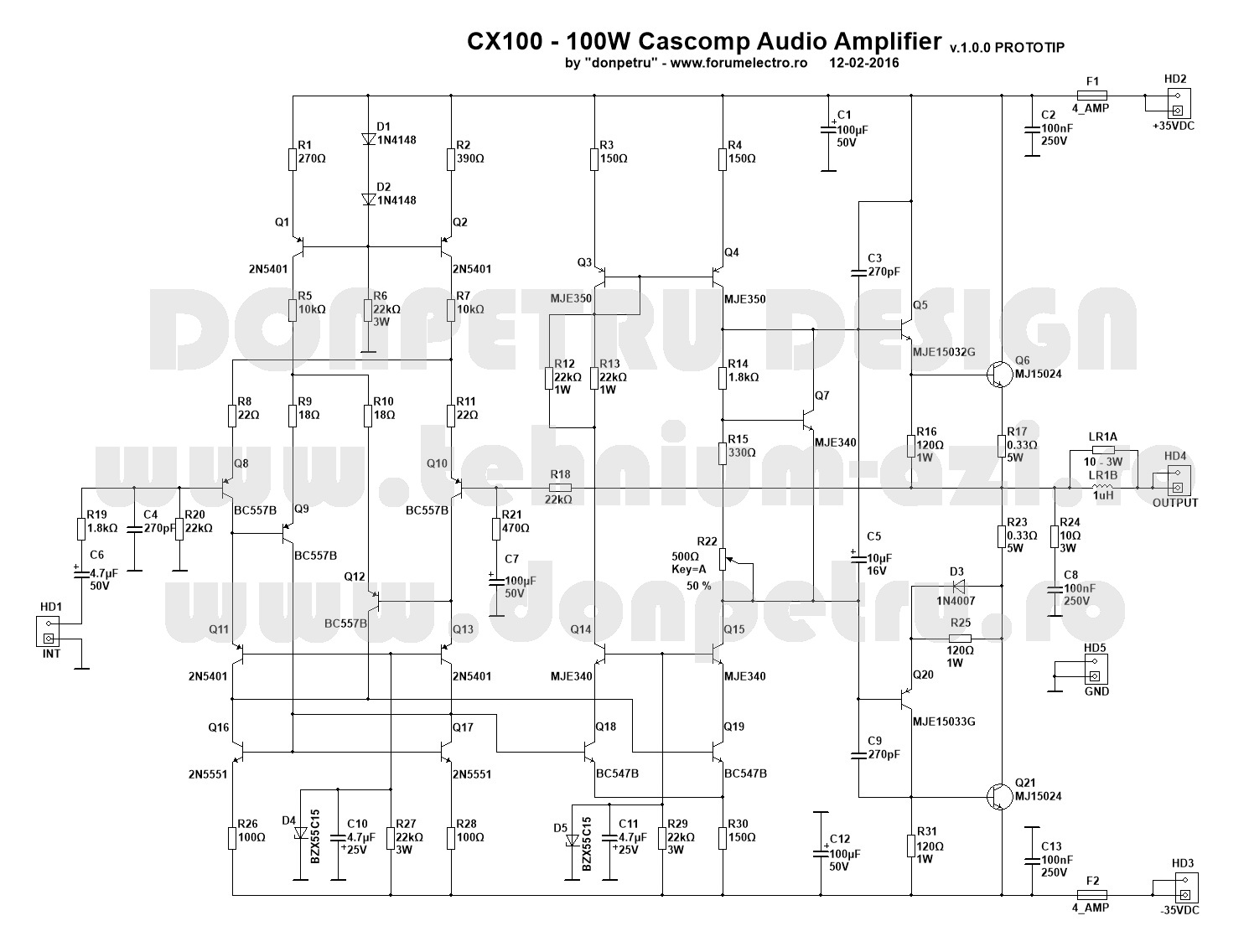 CX100 v.1.0.0 - CASCOMP HiFi Audio Amplifier (prototip).jpg