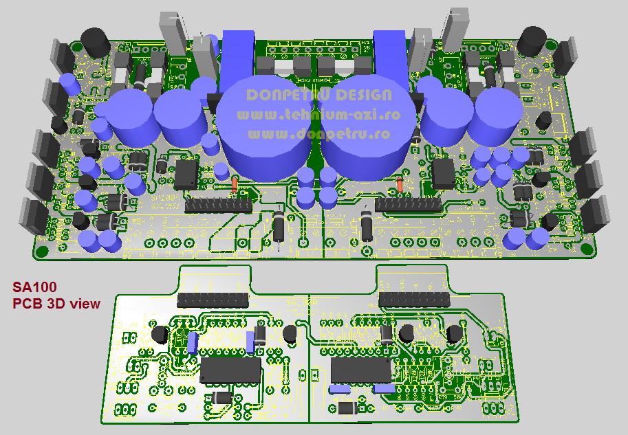 SA100 PCB 3D View.jpg