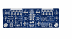 Blue 2xTDA7294 PCB Top View.png