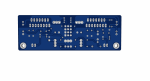 Blue 2xTDA7294 PCB Bottom View.png