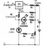 LM317-universal-battery-charger.jpg