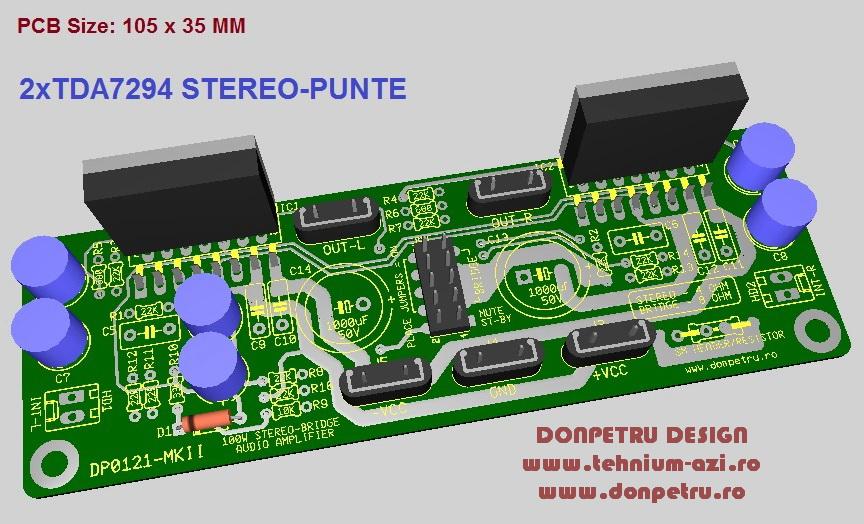 3D View - DP0121 MKII.jpg