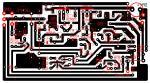 post-9219-066521400 1306050525_thumb.jpg