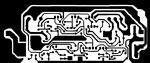 post-5694-0-34260500-1368358284_thumb.jpg