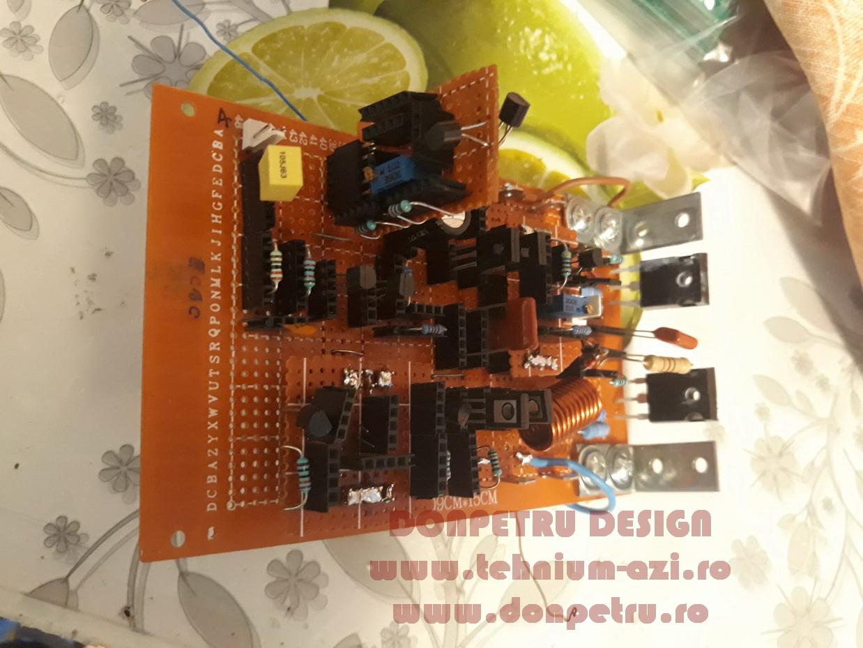 Dezvoltare prototip FET400MK2_04.jpg