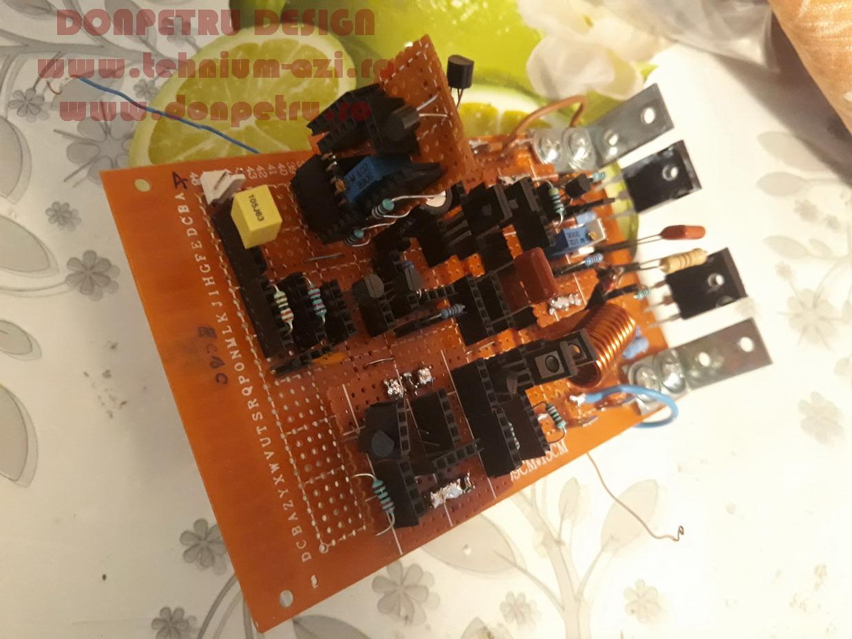 Dezvoltare prototip FET400MK2_03.jpg