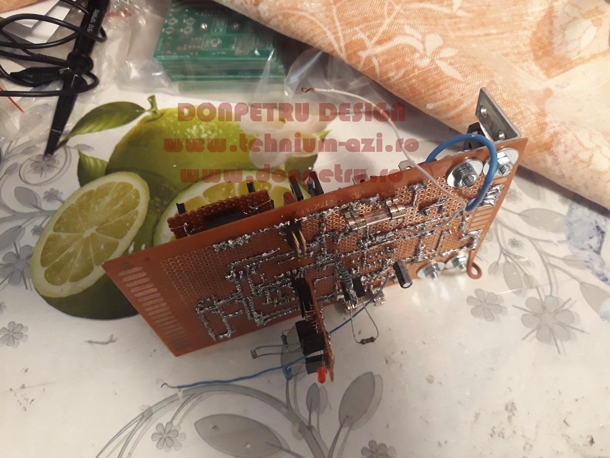Dezvoltare prototip FET400MK2_02.jpg
