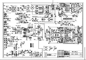 service manual Dynacord PowerMate 1000-3 _ preview.jpg
