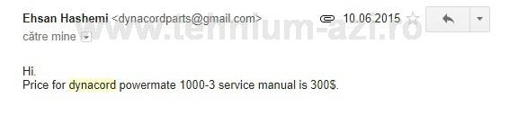 pret manual service powermate 1000-3.jpg