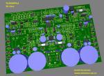 TA1000PSv2 - 3D view.jpg