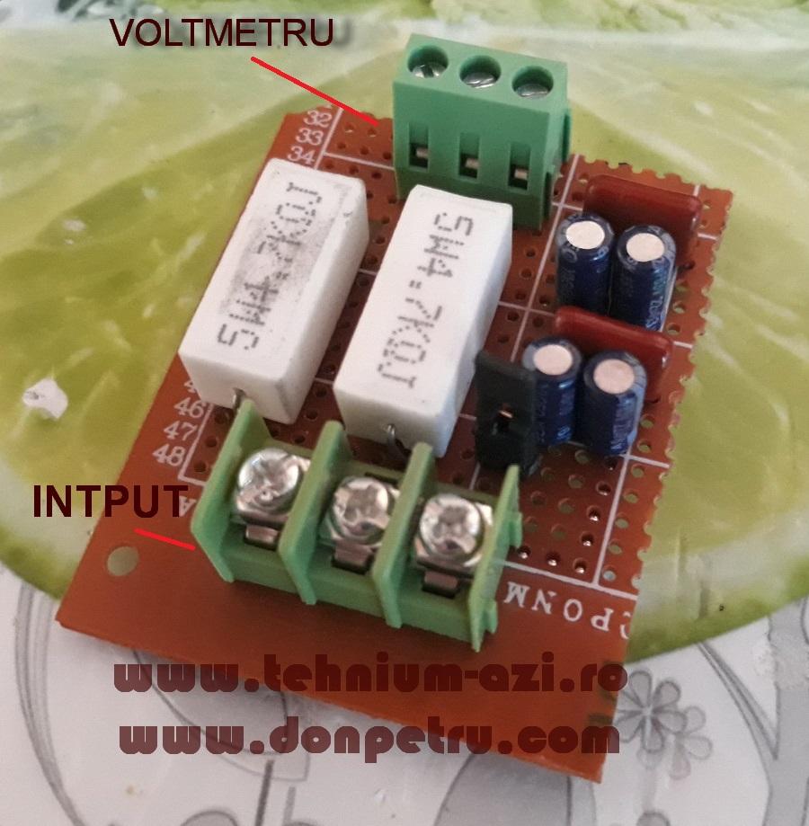 RC Filter for DC offset audio amplifier measurement.jpg