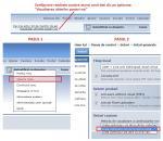 Tutorial configurare rezultate cautare mesaje noi.jpg