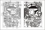 PCB PSU Apex Amplifiers.jpg