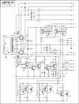 PSU Apex Amplifiers.jpg