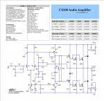 CS200v1_Power_Audio_Amplifier.jpg