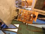 MicroSOUND-100 v.2.2.1 - cu DC servo.JPG