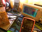 Test 1kHz triunghiular (in prag de saturatie) - MicroSOUND-100 v.2.2.1.JPG