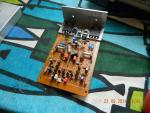 MicroSOUND-100 v.2.0.0 - cablaj prototip.JPG