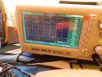 Raspuns la semnal rectangular (in prag de saturatie) - MicroSOUND-100 v.2.2.1.JPG