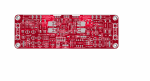 MicroSOUND-100 v.2.2.5 - PCB 3D Top View.png