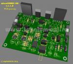 MicroSOUND-100 v.1.1.2 - cablaj prototip test.jpg