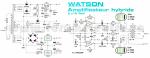 WATSON 2x15.png