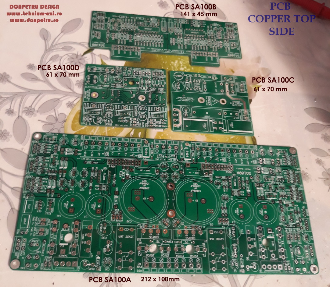 PCBs SA100A B C D_TOP_resize.jpg