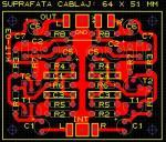 PCB_preamplificator_audio.JPG