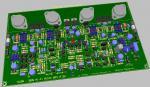 TA200_3D_prototip.jpg