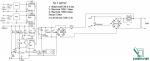 Invertor de sudura 250A - softstart.png