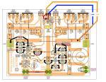 post-17100-0-76345900-1415382482_thumb.jpg