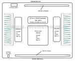 Dispunere placilor in carcasa amplificatorului - vers. 1.png